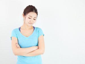 運動不足に必要な ビタミンE ビタミンB2