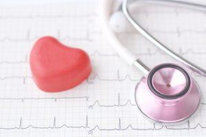 心臓病と痴呆