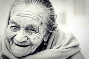 理想的なビタミンEの摂取方法 加齢